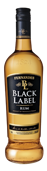 Fernandes Rum Black Label